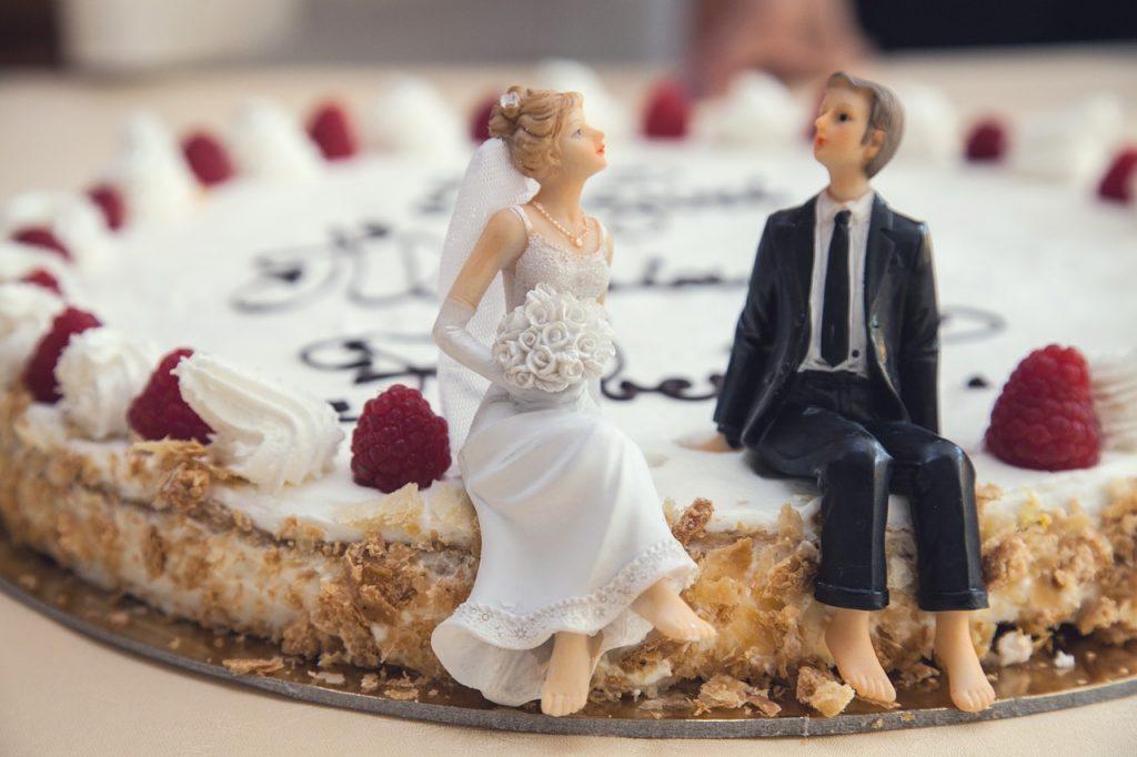 Прикольное поздравление жене с днем рождения