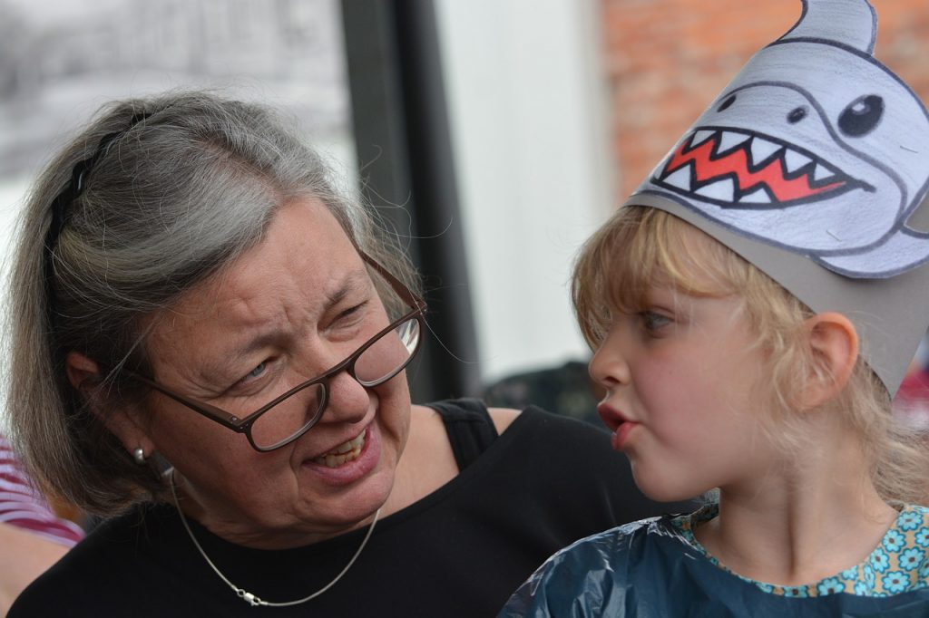 Поздравление с юбилеем 65 лет женщине