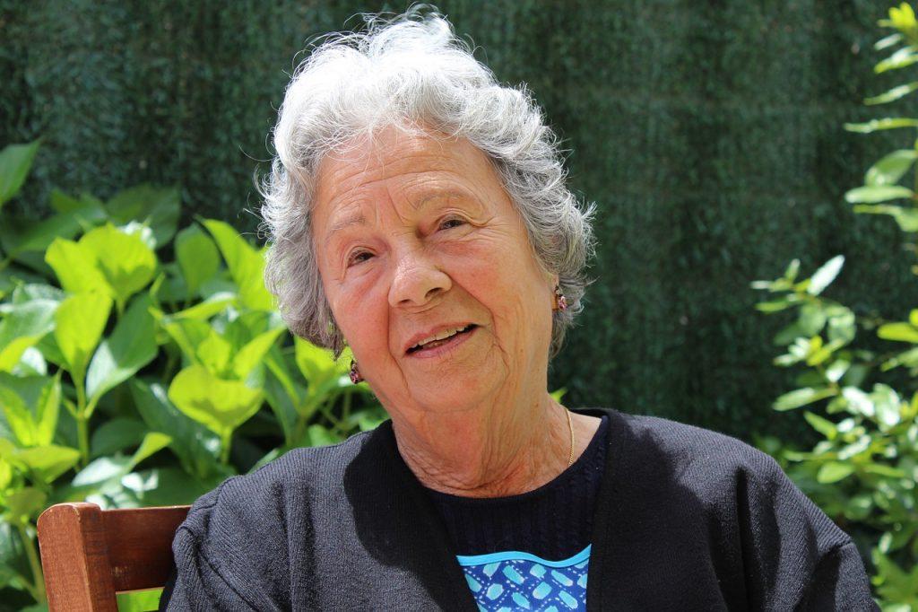 Поздравления с юбилеем 65 лет женщине