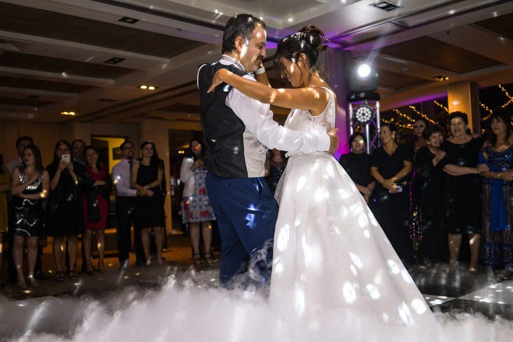 Поздравление танец невесты с отцом на свадьбе