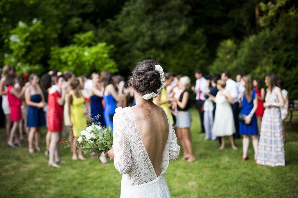 Поздравления на свадьбу от друзейПоздравления на свадьбу от друзей